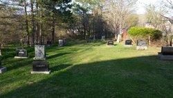 Florenceville Congregational Cemetery