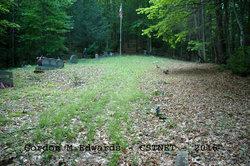 Tinker Cemetery #2