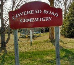 Covehead Road Cemetery