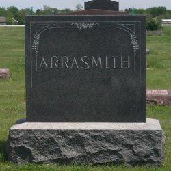 Abner Reed Arrasmith
