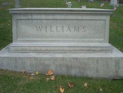 William P. Williams