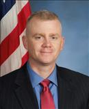 Brad D. Lancaster