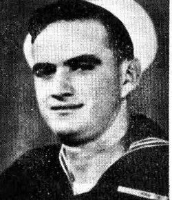 Stanley Waddell Gillikin