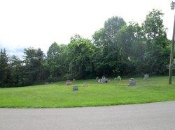 Bays Mountain Cemetery