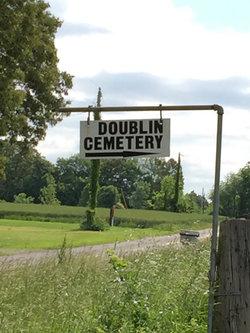 Doublin Cemetery