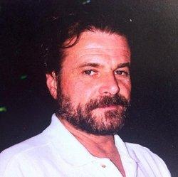 John Douglas Butler