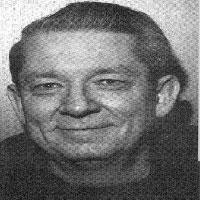 Rev Fr Adrian Ramanauskas