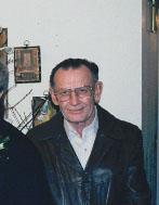 Larry Ross Telford