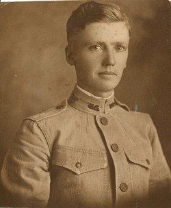 Paul A. Haggard