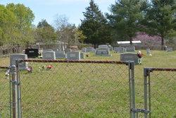 Corum Cemetery
