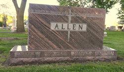 Thomas Scott Allen