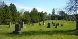 Bowmanton Cemetery
