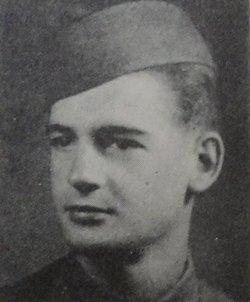 Myers Webb Fuller