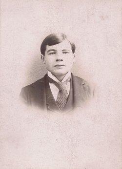 Francois M. Caroff