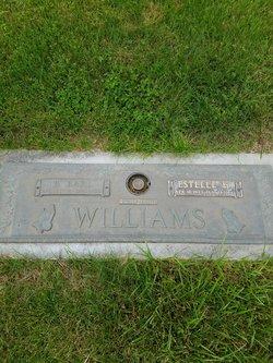 Estelle H. Williams