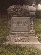 Sandy Bryan Whisler