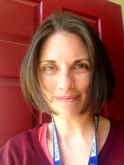 Elizabeth Hart McKay Costello