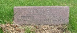 Elza Johnathan Oney