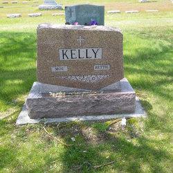 Maurice J Kelly, Jr