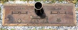 Michael Conrad Saviak