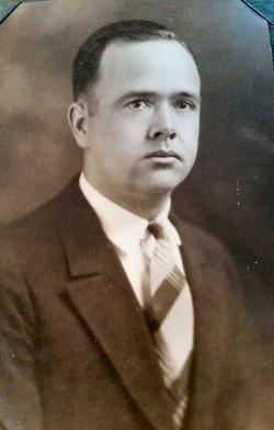 George Horace Carter, Sr