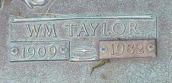 William Taylor Anderson