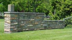 Racine Jewish Memorial Cemetery