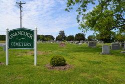 Onancock Cemetery