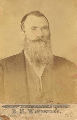 John E. Forbes