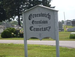 Greenwich Greenlawn Cemetery