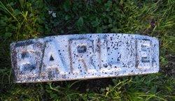 Earl E. Crandall