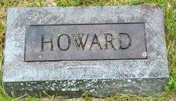 Howard Daly