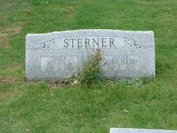 Gloria Holmes Sterner