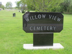 Willow View Cemetery