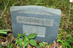 George C. Bowman