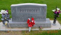 Marvin Dale Potthoff