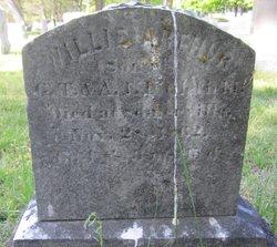 Willie Arthur Littlefield