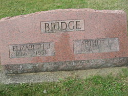 Arthur Lyman Bridge