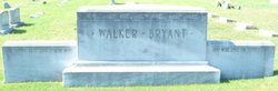 Irvin Everett Walker