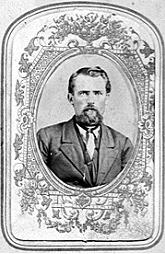 Francis Cunningham Hawkins