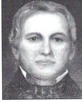 Capt James Bonham