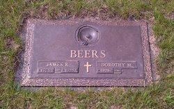 James R. Beers, Jr