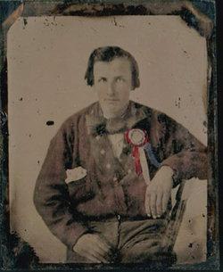 Mark Albert Hubbard