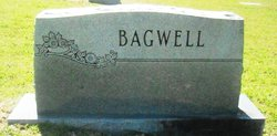 Abner Coleman Bagwell