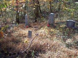 Phillip Cemetery