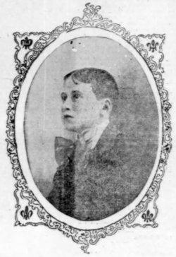 Phares Coleman Jr.