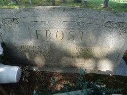 Maggie L. Frost