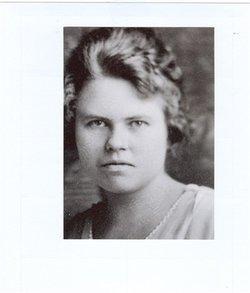 Phyllis Olson Bradt