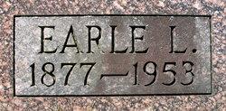 Earle L. Sinclair