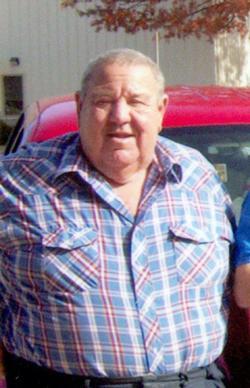Glen W  Holt (1946-2015) - Find A Grave Memorial